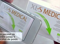 Régime XLS Medical