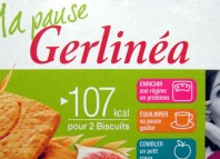 Régime Gerlinéa avis